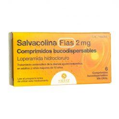 Salvacolina-Flas-2-mg-6-Comprimidos-Bucodispersables