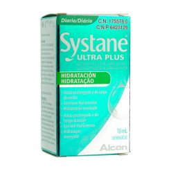 Systane-Ultra-Plus-175578