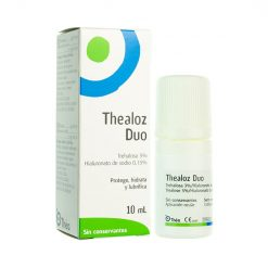 Thealoz-Duo-Multidosis-166701