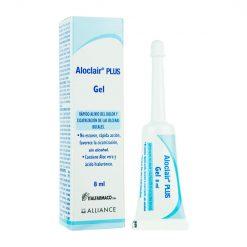 aloclair-plus-gel-8-ml-152050
