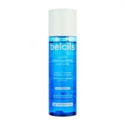 belcils-locion-desmaquillante-calmante-150-ml-163046