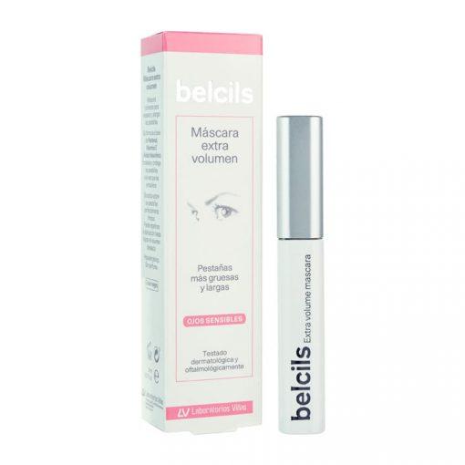 belcils-mascara-extra-volumen-8-ml-150821