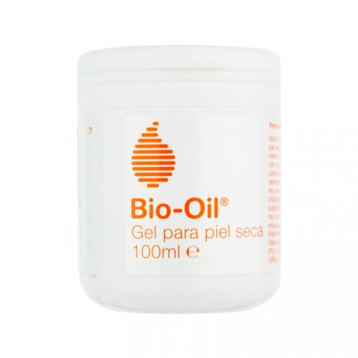 bio-oil-gel-piel-seca-100-ml-192510