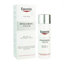 eucerin-hyaluron-filler-crema-de-dia-piel-norma-mixta-50-ml-159387
