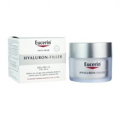 eucerin-hyaluron-filler-crema-de-dia-piel-seca-50-ml-234442