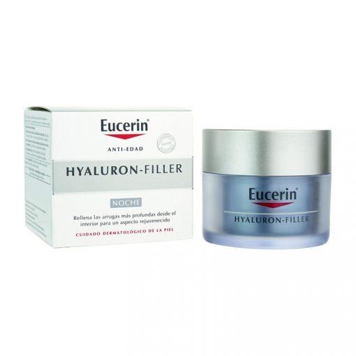 eucerin-hyaluron-filler-crema-de-noche-50-ml-234444
