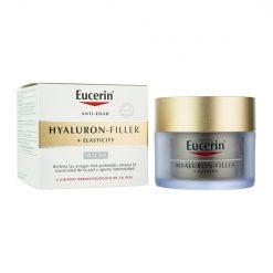 eucerin-hyaluron-filler-elasticity-crema-de-noche-50-ml-181192