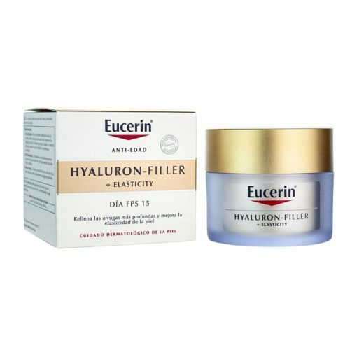 eucerin-hyaluron-filler-elasticity-crema-dia-50-ml-181191
