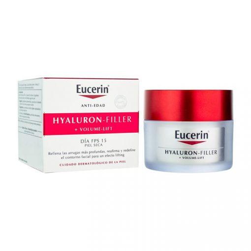 eucerin-hyaluron-filler-volume-lift-crema-de-dia-piel-seca-50-ml-186819