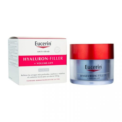 eucerin-hyaluron-filler-volume-lift-crema-de-noche-50-ml-186820