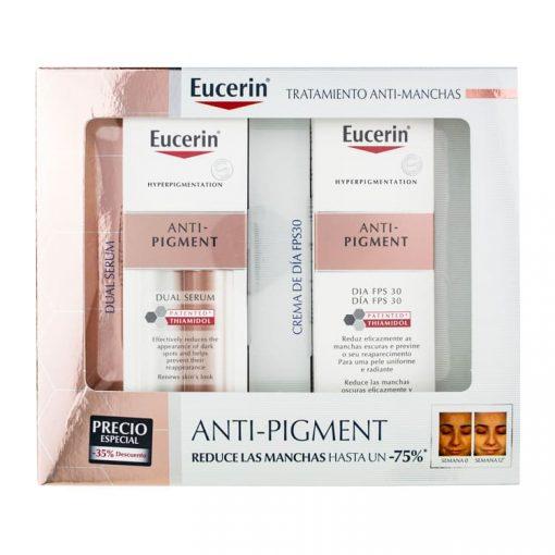 eucerin-pack-anti-pigment