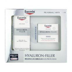 eucerin-pack-hyaluron-filler-piel-normal-mixta