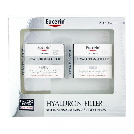 eucerin-pack-hyaluron-filler-piel-seca