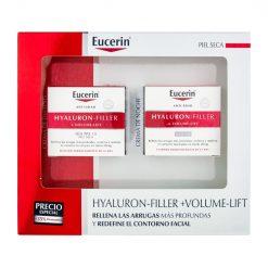 eucerin-pack-hyaluron-filler-volume-lift-piel-seca