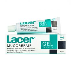 lacer-muco-repair-gel