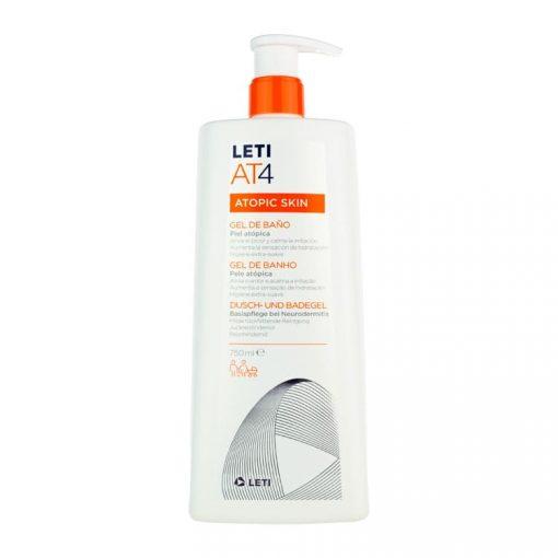 leti-at4-gel-de-bano-750-ml-157396