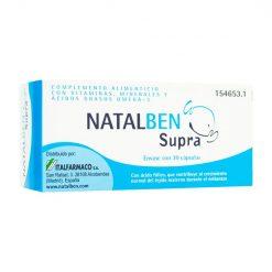 natalben-supra-30-capsulas-154653