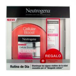 neutrogena-cellular-boost-rutina-dia