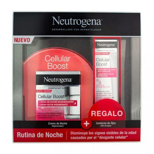 neutrogena-cellular-boost-rutina-noche