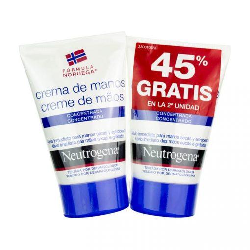 neutrogena-crema-de-manos-concentrada-duplo-171831