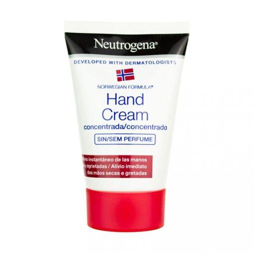 neutrogena-crema-de-manos-concentrada-sin-perfume-50-ml-269183