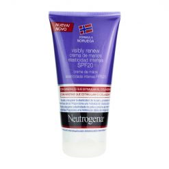 neutrogena-crema-de-manos-elasticidad-intensa-75-ml-174108