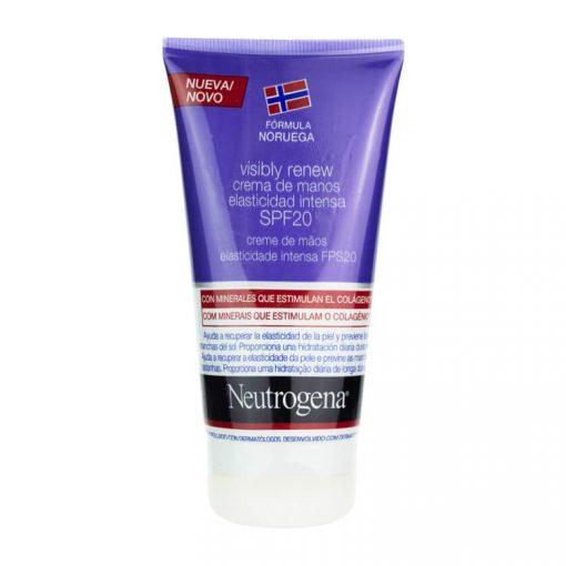 neutrogena-crema-de-manos-elasticidad-intensa-75-ml-174108