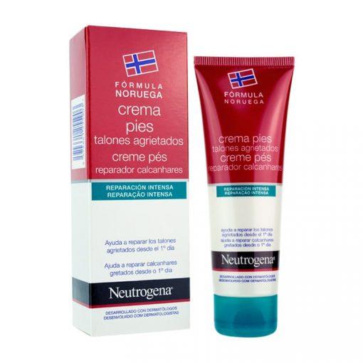 neutrogena-crema-pies-talones-agrietados-50-ml-150992