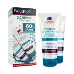 neutrogena-crema-pies-ultra-hidratante-duplo