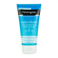 neutrogena-hydro-boost-crema-de-manos-gel-75-ml-186997