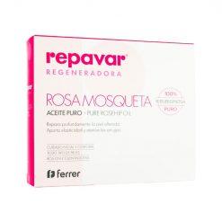 repavar-regeneradora-rosa-mosqueta-aceite-puro-15-ml-348821