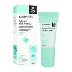 suavinex-crema-panal-cuidado-diario-75-ml-311147