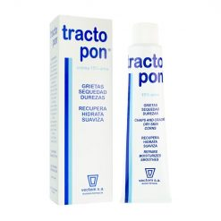 tractopon-crema-15-urea-75-ml-208397
