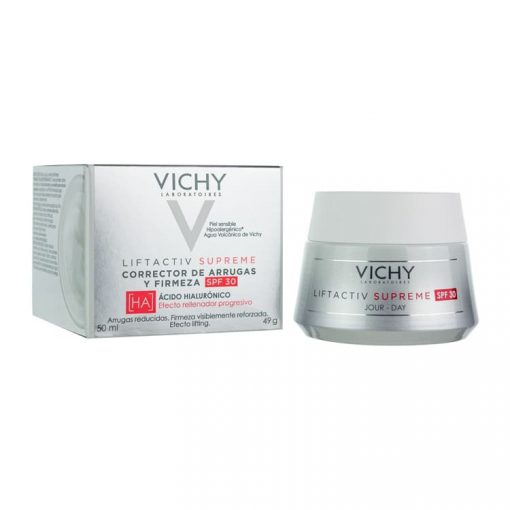 vichy-liftactiv-supreme-spf-30-50-ml-202921