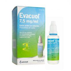 Evacuol-Gotas-Orales