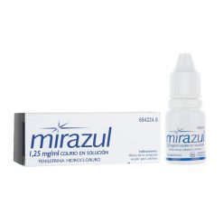 Mirazul-Colirio-10-ml