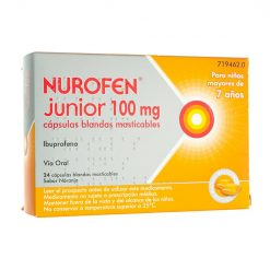 Nurofen-Junior-100-mg-24-Capsulas
