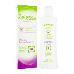 Zelesse-higiene-intima-250-ml-150000
