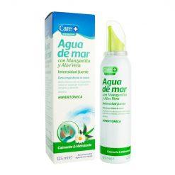 agua-de-mar-con-manzanilla-y-aloe-vera-125-ml-182969