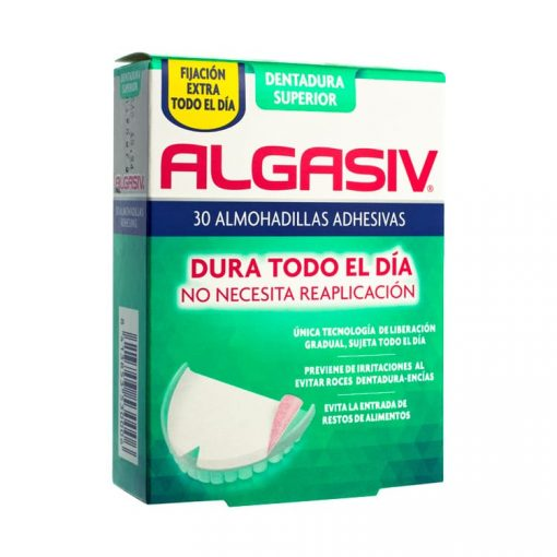 algasiv-dentadura-superior-30-almohadillas-152834