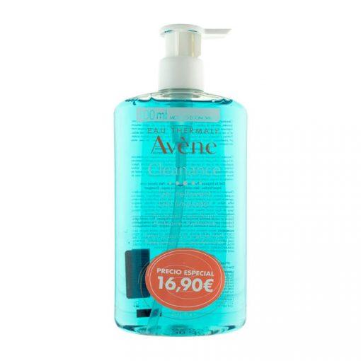 avene-cleanance-gel-limpiador-400-ml-179682