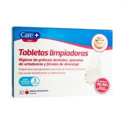 care-tabletas-limpiadoras-30-tabletas-efervescentes-176741