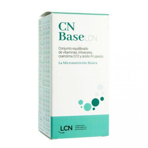 cn-base-lcn-vitaminas-60-capsulas-156795