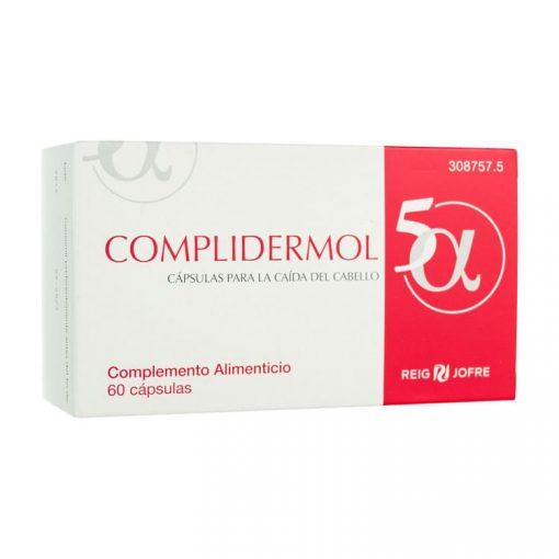 complidermol-5-alfa-60-capsulas-308757