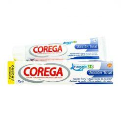 corega-crema fijadora-accion-total-70-g-152677
