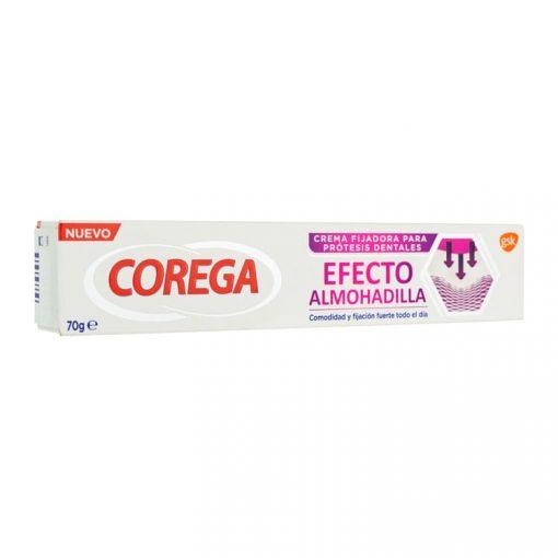 corega-crema fijadora-efecto-almohadilla-70-g-192890