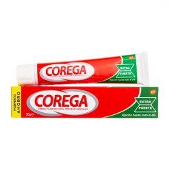 corega-crema fijadora-extra-fuerte-70-g-300293