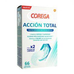corega-tabletas-limpiadoras-accion-total-66-tabletas-193911