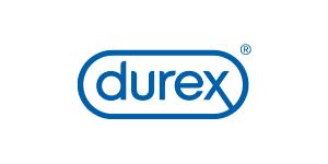 durex-logo-300x150