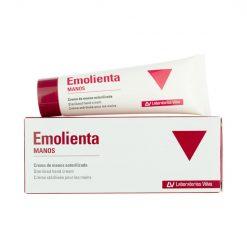 emolienta-manos-crema-esterilizada-50-ml-245761